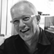 Colin McColl
