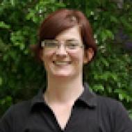 Gemma Bradfield