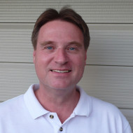 Chris Lindsey