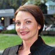 Jelena Zivanovic