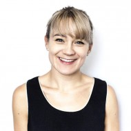 Laura Ichim