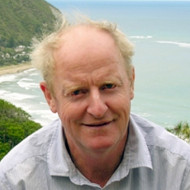 Richard Busby