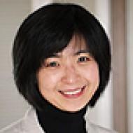 Kyong Ju Kim