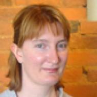 Wendy Hillyer