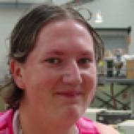 Angela Maclean