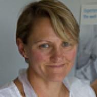 Karyn Lehrke