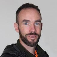 Jeremy Paterson