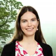 Lisa Thomasen
