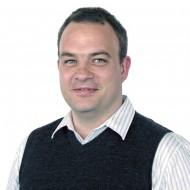 Dan Fraser